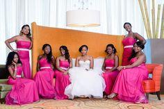 bwi-airport-marriott-wedding