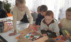 Gemeinsam macht alles noch mehr Spaß. Die Kindertagesstätten von ora international bieten den passenden Raum für gemeinsames Spiel und gemeinsamen Spaß!