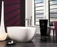kuhles tadelakt badezimmer wie viel es kostet aufstellungsort bild und ccdeaadecafd