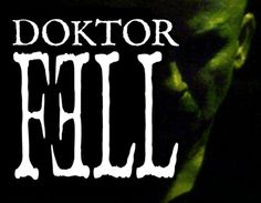 Check out Doktor Fell on ReverbNation