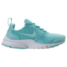 bba351fdc5e25 Girls  Grade School Nike Presto Fly Casual Shoes - 913967 913967-400