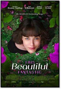 This Beautiful Fantastic (2016)
