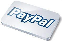 How to Use PayPal correctly for business