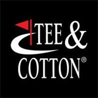 Show products in category Tee & Cotton