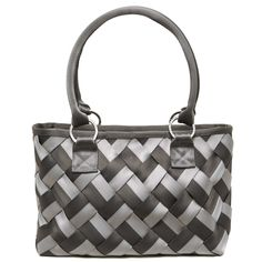 I LOVE this bag, apparently everyone else does also--it sells out the minute they get them in.