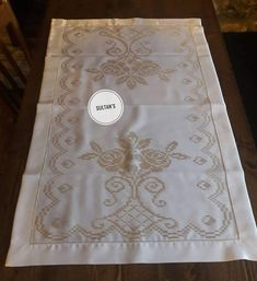 # Telkır Up Up Umeda # Handiwork to Room Set, Wire, Embroidery, Handmade, Sultan, Ottomans, Home Decor, Stitching, Cross Stitch Embroidery