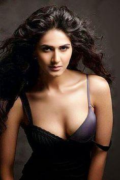 Consider, very vaani bra looking dancing kapoor black sexy in not trust you