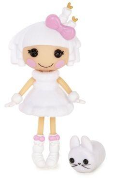 Mini Lalaloopsy Doll - Toasty Sweet Fluff Lalaloopsy,http://www.amazon.com/dp/B008MW6QNI/ref=cm_sw_r_pi_dp_n.pQsb1VKZ51RQCB