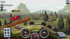 Hill Climb Racing Android Gameplay Racing Game https://www.youtube.com/watch?v=Pa8fH5Thz0A #gamernews #gamer #gaming #games #Xbox #news #PS4