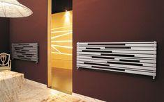 Die 25 besten bilder von heizkörper radiant heaters decorative