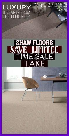 Shaw Floors - Save - Limited Time Sale - Take ! #homedecor #homegoals #carpetfloors #mohawk #carpet #home #flooring #diy shaw floors - sparen - zeitlich begrenzter verkauf - nehmen #shawcarpetOffice #shawcarpetLeadTheWay Shaw Floors - Save - Limited Time Sale - Take ! Best shaw carpet; shaw carpet Texture; shaw carpet Commercial