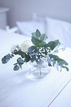 Peonies, Tulips, Flower Power, Floral Arrangements, Home Accessories, Bedroom Decor, Creative, Green, Party