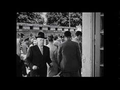 My Voyage to Italy - Martin Scorsese