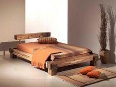2.250 kn BRAČNI KREVETI RUSTIKALNI  Kreveti su izrađeni od stare hrastove građe, stare 100 do 200 god.