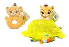 Disney Lion King Simba - Babys Security Blanket & Rattle Set The Lion King,http://www.amazon.com/dp/B00CKQLYMA/ref=cm_sw_r_pi_dp_M8wEsb1CQ9Q0C57R