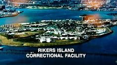 Lawsuit: New York City DOC Won't Release Disabled Inmate Abuse Details