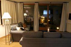 Family. Acogedor apartamento de estilo nórdico.