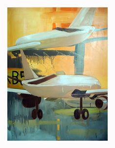 Karl Somers- Oil on canvas. Oil On Canvas, Gallery, Artist, Artwork, Prints, Painting, Work Of Art, Roof Rack, Auguste Rodin Artwork