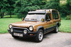 Ford Capri, Classic Motors, Classic Cars, Matra, Automobile, Mens Toys, Car Wheels, Old Cars, Motorhome