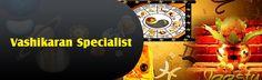 #Vashikaran #Specialist #Guru #Ji is most famous for offering highly positive vashikaran services.