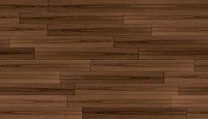 Dark brown wood floor texture Glossy Textures Texture Seamless Dark Parquet Flooring Texture Seamless 05083 Textures Architecture Wood Floors Parquet Dark Sketchuptexture Pinterest 142 Best Wood Floor Texture Images Wood Hardwood Floors Timber Wood