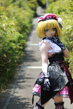 Cool Costumes, Kawaii, Cosplay, Twitter, Cute, Anime, Collection, Characters, Costumes