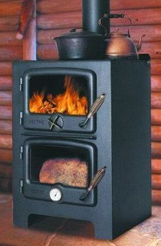 52 Best Feed Our Outdoor Wood Stove Images Wood Oven