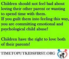 Child Custody Rights - USA.Child Custody In The United States of America – Know Your Rights Bad Parenting Quotes, Step Parenting, Fathers Rights, Abusive Parents, Love Parents, Failed Relationship, Relationship Goals, Relationships, Child Custody