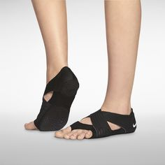The Nike Studio Wrap 2 Women's Training Shoe. (Kovalick) Patay for Pilates! Nike Studio Wrap, Nike Store, Womens Training Shoes, Thinspiration, Sport, Belly Dance, Barefoot, Jogging, Peep Toe