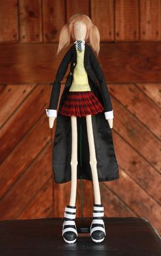 Куклы Татьяны Бугай - 9 Октября 2014 - Кукла Тильда. Всё о Тильде, выкройки, мастер-классы.
