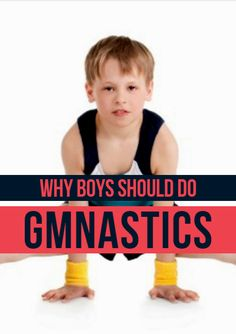 This is exactly why my Ezekiel does gymnastics and dance! Gymnastics Mats For Home, Toddler Gymnastics, Gymnastics Lessons, Preschool Gymnastics, Gymnastics Coaching, Gymnastics Training, Gymnastics Workout, Gymnastics Pictures, Gymnastics Outfits