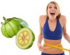 Losing weight was never so easy. Garcinia cambogia extract has been a boon for all the obese people who are fighting everyday to lose weight. Call and lose your weight today. Weight Loss Herbs, Herbal Weight Loss, Easy Weight Loss, Weight Loss Journey, Healthy Weight Loss, Losing Weight, Lose Weight Naturally, Reduce Weight, How To Lose Weight Fast