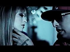 Ñengo Flow - Tu Me Tientas (Official Video) Letra 2013 - YouTube
