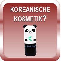 Lohnt sich koreanische Kosmetik? - Was lohnt sich?