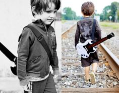can i borrow someone's kid to dress them once in awhile?