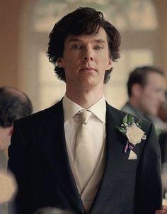 Really awesome looking! Sherlock Holmes John Watson, Mycroft Holmes, Sherlock Holmes Bbc, Sherlock Fandom, Sherlock John, Sherlock Poster, Funny Sherlock, Moriarty, Doctor Strange Benedict Cumberbatch