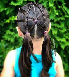 567 Mejores Imagenes De Peinados Cabello Recogido En 2019 Girls