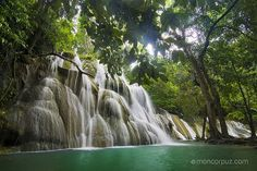 Ilocos Norte, Philippines Ilocos, Seas, Philippines, Waterfall, Beautiful Places, Paradise, To Go, Around The Worlds, Travel