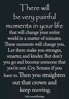 28 Best Ideas Quotes About Moving On From Family Feelings Sayings Wisdom Quotes, True Quotes, Great Quotes, Quotes To Live By, Motivational Quotes, Walk Away Quotes, Pain Quotes, Word Up, It Goes On