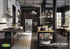 16 besten kitchen bilder auf pinterest in 2018 architecture