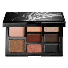 Rank & Style - Smashbox Cherry Smoke Photo Op Eye Shadow Palette #rankandstyle