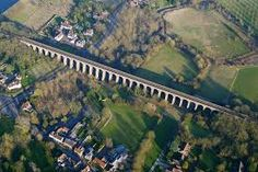 Image result for sarum viaduct