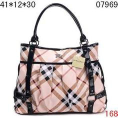 #CheapHandbagHub.com# ladies brand bags wholesale, fast delivery for more models, pls click the picture above.