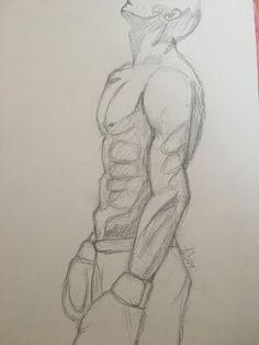Dark Art Drawings, Pencil Art Drawings, Art Drawings Sketches, Cool Drawings, Anatomy Sketches, Anatomy Art, Drawing Poses, Painting & Drawing, Art Sketchbook