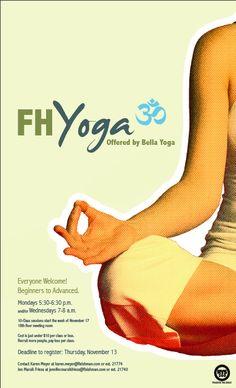 yoga1.png (425×699)