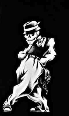 1000+ images about puppet on Pinterest   Chicano, Graphics ...