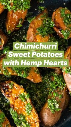 Quick Snacks, Healthy Snacks, Gluten Free Recipes, Vegan Recipes, Healthy Cooking, Healthy Eating, Mexican Food Recipes, Ethnic Recipes, Kale Chips