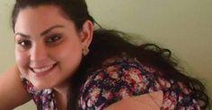 osCurve Brasil : Enfermeira emagrece 34 kg após ouvir comentário