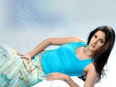 Katrina Kaif photos best looking hot and beautiful HQ and HD