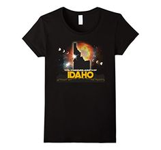 Womens Idaho Total Solar Eclipse August 21 2017 T-shirt S... https://www.amazon.com/dp/B072ZTRB4L/ref=cm_sw_r_pi_dp_x_UTMBzbT5FJ3MK